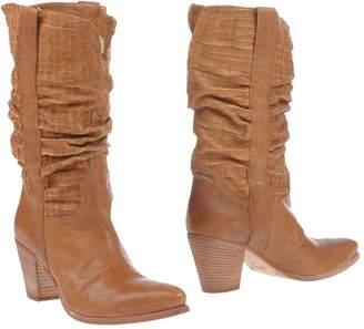 Gianni Bravo Boots