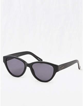 aerie Quay Rizzo Sunglasses