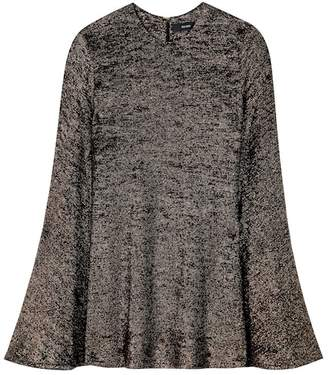 Ellery Inception flute-sleeve top