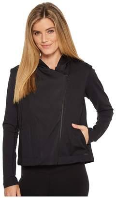 New Balance Evolve Jacket Women's Coat