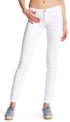 AG The Legging Super Skinny Jean $168 thestylecure.com