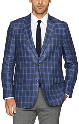 Palm Beach Men's Taylor Sportcoat
