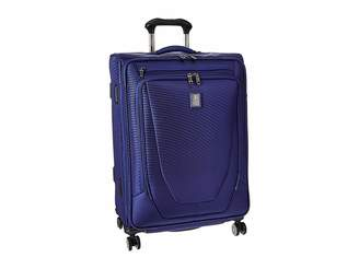 Travelpro Crew 11 - 25 Expandable Spinner Suiter
