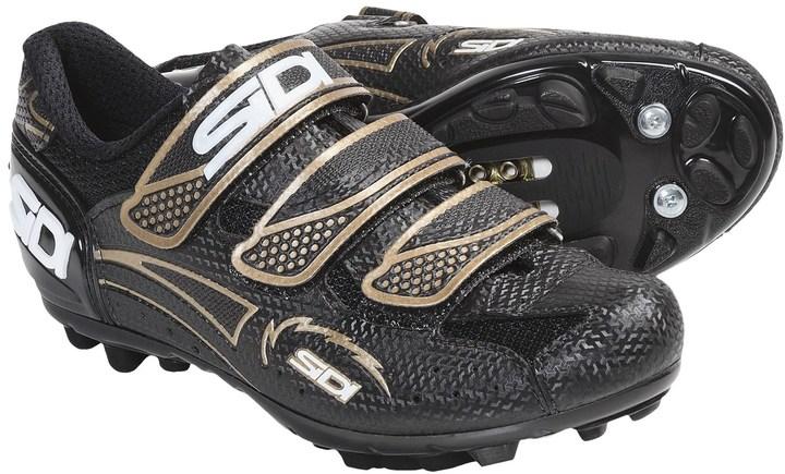 SIDI Giau Mountain Bike Shoes (For Women)
