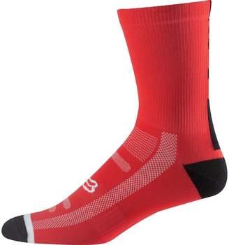 Fox Racing 8in Trail Sock
