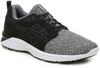 Asics GEL-Torrance Lightweight Running Shoe - Men's