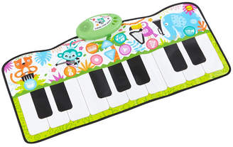 Alex Toys Pretend-Melody Mixer Piano