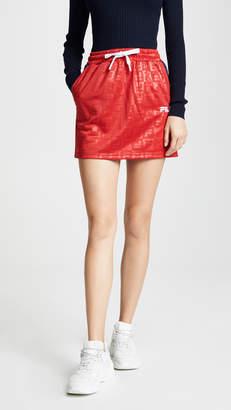 Fila Ambra Skirt