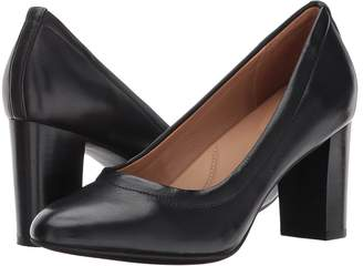 Clarks Chryssa Ari High Heels