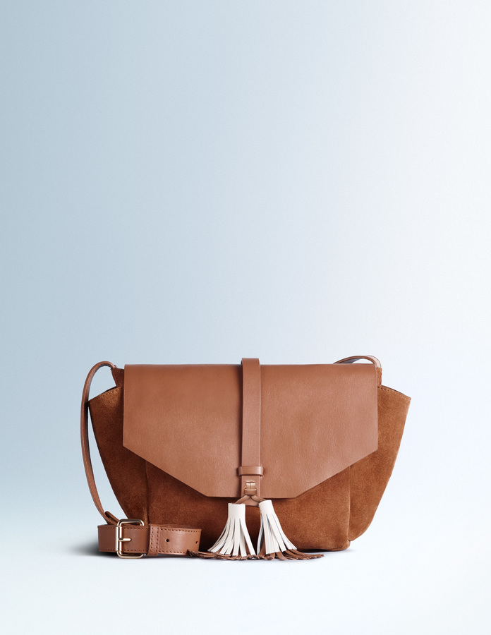 BodenSophia Bag