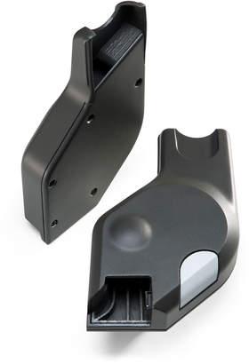Stokke Car Seat Adapter for Maxi-Cosi & Nuna