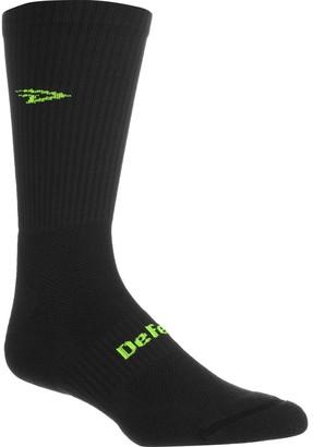 DeFeet D-Evo Crew Sock