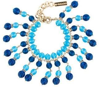 Etro Crystal Bead Bracelet