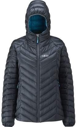Rab Nimbus Insulated Jacket - Women's