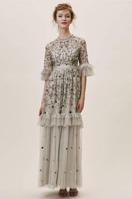 Needle & Thread Jamila Dress