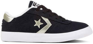 Converse Point Star Girls Sneakers