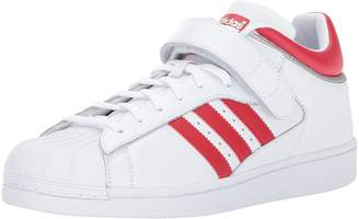 adidas Men's Shoes | Pro Shell Sneakers