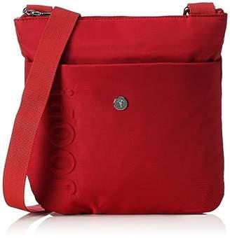 JOOP! Joop Women 4140003711_RED Shoulder Bag