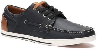 Sonoma Goods For Life SONOMA Goods for Life Dewey Men's Boat Shoes