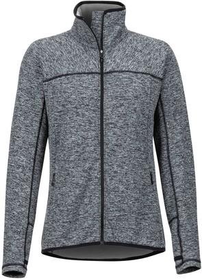 Marmot Women's Mescalito 2.0 Fleece Jacket