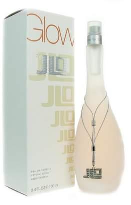 JLO by Jennifer Lopez Glow Eau De Toilette Spray