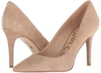 Sam Edelman Margie Women's Shoes