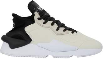 adidas Y 3 Kaiwa trainers