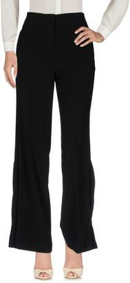 Vicolo Casual pants - Item 13137470AN