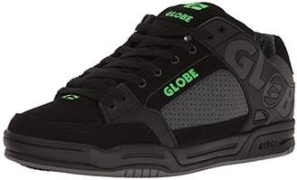 Globe Men's TILT Skateboarding Shoe