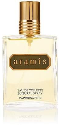 Aramis Classic Eau de Toilette 110ml