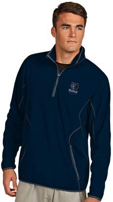 Antigua Men's Memphis Grizzlies Ice Pullover