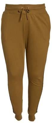 Ivy Park R) Flatknit Jogger Pants