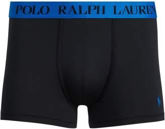 Ralph Lauren Stretch Pouch Boxer Brief