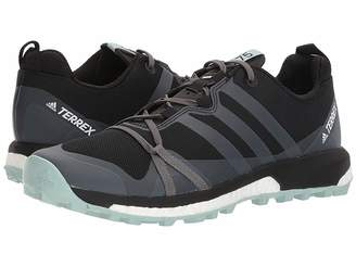 adidas Outdoor Terrex Agravic