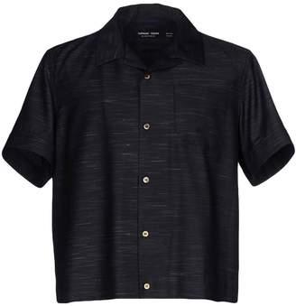 Topman DESIGN Shirts