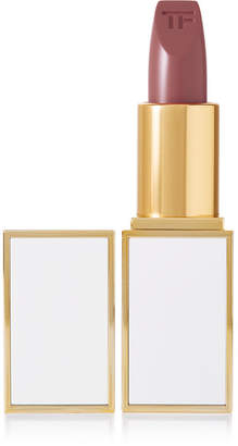 Tom Ford Ultra-rich Lip Color- Temptation Waits - Brown