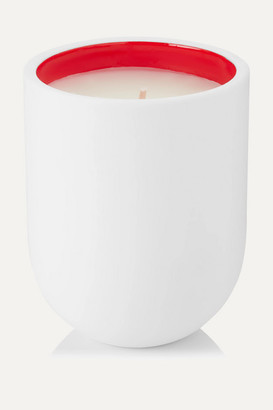 Frédéric Malle Jurassic Flower Scented Candle, 220g - one size