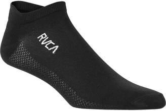 RVCA Sport Lo Sock - Men's