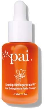 Pai Skincare BioRegenerate Wild Rose Oil 30ml
