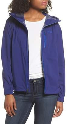 Patagonia Stretch Rainshadow Jacket