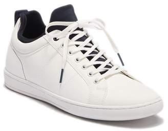 Aldo Lefty Sneaker