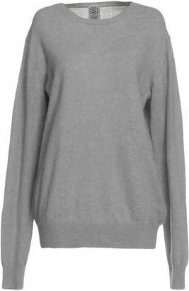 S.O.H.O New York Sweaters - Item 39863393TU