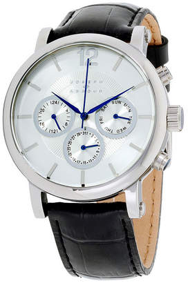 Joseph Abboud joe  Mens Strap Watch-Ja3190bk648-322