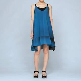 Blend of America コシェ DRESS