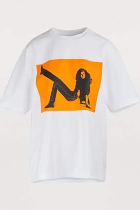Calvin Klein Est. 1978 Icon T-shirt