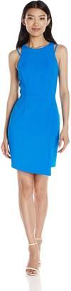 Greylin Women's Margoux Back Cutout Dress