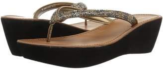 Kenneth Cole Reaction Fine Sun Women's Shoes