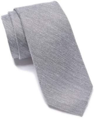 Ben Sherman Lynwood Solid Tie