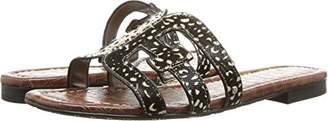 Naturalizer Women's Jadis Extended Calf Boot