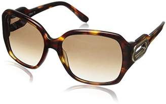 Chloé CL 2192 C03 Sunglasses CL2192